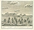 AMH-7114-KB View of Table Bay.jpg