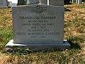 ANCExplorer Grandison Gardner grave.jpg