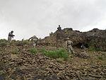 ANSF, Red Currahee Reapers overcome terrain challenges, open Gwashta Pass DVIDS408792.jpg