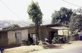 ASC Leiden - van Achterberg Collection - 1 - 001 - Le quartier populaire - Yaoundé, Cameroun - 6-12 février 1997.tif