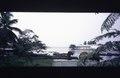 ASC Leiden - van Achterberg Collection - 1 - 008 - Le port - Kribi, Cameroun - 6-12 février 1997.tiff