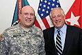 ASC hosts governor, AMC leadership, DoD logistician (3).jpg