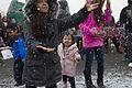 ASYMCA brings holiday joy to Combat Center 161221-M-FK786-059.jpg