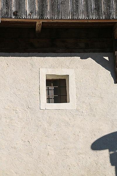 File:AT-39486 Bauernhaus, Gaggl-Hube, Trabenig 18.jpg