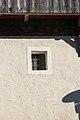 AT-39486 Bauernhaus, Gaggl-Hube, Trabenig 18.jpg