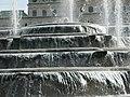 AT-68612 Brunnen im Belvedere Wien 32.JPG