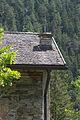 AT 48255 Kapelle hl. Karl Borromäus (Carl-Ludwigs-Kapelle) - Hochfinstermünz-506.jpg