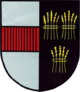 Coat of arms of Irnfritz-Messern