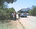 AVERIA - RUTA PROVINCIAL Nº 54 - panoramio.jpg