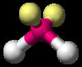 AX2E2-3D-balls.png