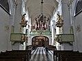 A 244 Bazylika św. Stanisława Biskupa Męczennika w Lublinie dwie ambony.jpg