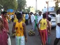 படிமம்:A Alagu dance by kids.ogv