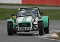 A Caterham out for a track day - Flickr - exfordy.jpg