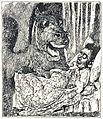 A Legend of Camelot, du Maurier, 1898 djvu pg 091b.jpg