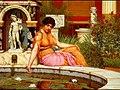 A Lily Pond.jpg
