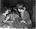 A ROYAL VISIT TO THE LEYLAND FACTORY, ENGLAND, UK, 1941 P397.jpg