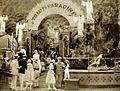 A Trip to Paradise (1921).jpg