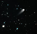 A Unique Hubble View of Comet ISON.jpg