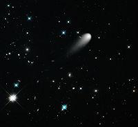 A Unique Hubble View of Comet ISON.jpg