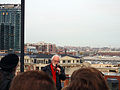 A View from Federal Hill with David Harvey.jpg
