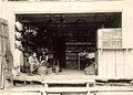 A chinese shop in Da Lat ca. 1925.jpg