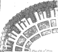 A compleat history of the ancient amphitheatres Fleuron T098711-30.png