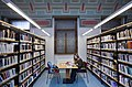 A municipal library, Prague - 8471.jpg