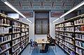 A municipal library, Prague - 8471.jpg