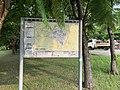 A neighborhood evacuation plan in Hsinchu City.jpg