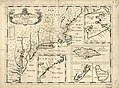A new map of the most considerable plantations of the English in America LOC gm71005431.jpg