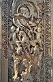 A panel from Aphrodisias, Turkey.jpg
