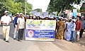 A rally of school children on Beti Bachao, Beti Padhao, organised at Cuddalore as a part of the Public Information Campaign, in Cuddalore, Tamil Nadu on August 08, 2015.jpg