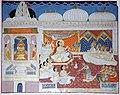A scene in a Jain temple (6124566733).jpg