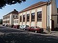 A volt Polgári leányiskola, Petőfi utca, 2019 Szentes.jpg
