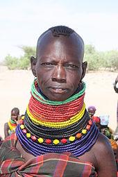 Do Men Wear Necklaces