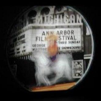 Ann Arbor Film Festival - Image: Aa 43square