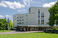 Aalto Theater 02 2014.jpg