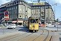Aarhus Århus Sporveje ÅS SL 893336.jpg