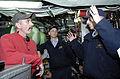 Aaron Tippin visits Sailors DVIDS90324.jpg