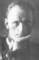 Abakanowicz Piotr.png