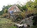 Abandoned sawmill - geograph.org.uk - 1001756.jpg