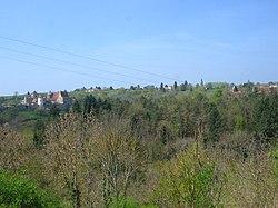 Abbaye St-Vincent + Deneuille.JPG