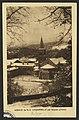 Abbaye de N.-D. d'Aiguebelle par Grignan (Drôme) (33729162184).jpg