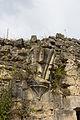 Abbaye de Vauclair - IMG 3075.jpg