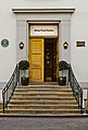 Abbey Road Studios door.jpg
