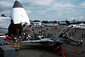 Abbotsford Air Show 1989.JPEG