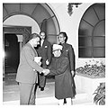 Abdel Nasser receives the Indian journalists delegation (13).jpg