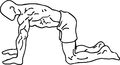 Abdominal-4-point-drawing-in-2.png