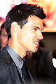Abduction Taylor Lautner (6072636095).jpg