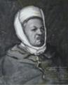 Abdul Mejid II, Emeric Tauss Torday.png